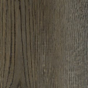 7001 BEIGE ART WOOD