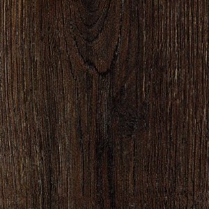 7002 BROWN ART WOOD