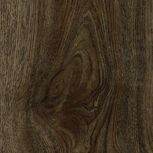 7104 DARK STAINED OAK