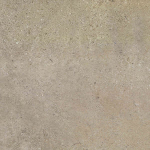 5518 CONCRETE LIGHT BEIGE