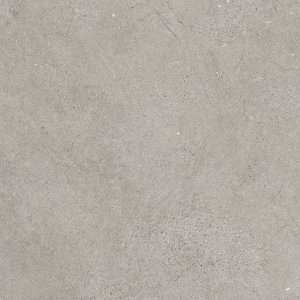 5519 CONCRETE LIGHT GREY